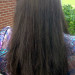 Hair with Natural Wave for sale