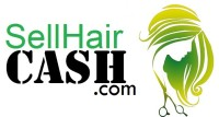 Buy And Sell Hair For Money Online