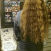 blond hair for sale
