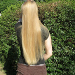 hair for sale (3)
